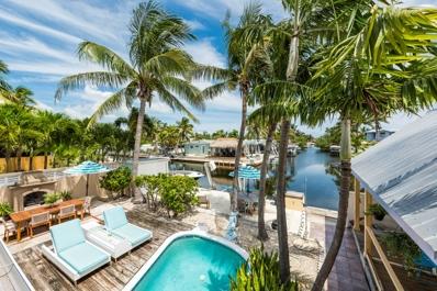 3030 Riviera Drive, Key West, FL 33040 - #: 580613