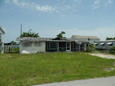 28230 Julia Avenue, Little Torch, FL 33042 - #: 580623
