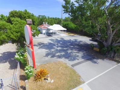98070 Overseas Highway, Key Largo, FL 33037 - #: 580835