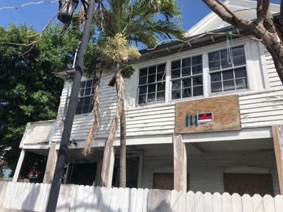 1116 Truman Avenue, Key West, FL 33040 - #: 580937