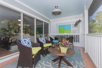 153 Golf Club Drive, Key West, FL 33040 - #: 581319