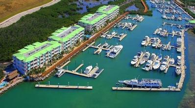 5603 College Road UNIT E205, Key West, FL 33040 - #: 581328
