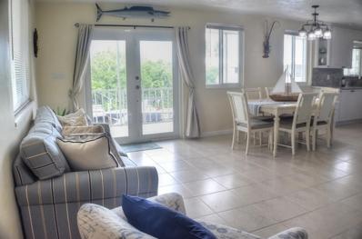 34 Jean La Fitte Drive, Key Largo, FL 33037 - #: 581380