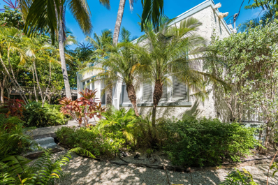 1211 Catherine Street, Key West, FL 33040 - #: 581682