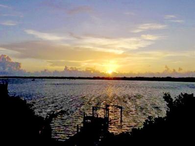 31 Mutiny Place, Key Largo, FL 33037 - #: 581734