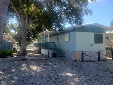 318 Belmont Lane, Key Largo, FL 33037 - #: 581822