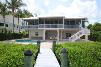 17 Mutiny Place, Key Largo, FL 33037 - #: 581931