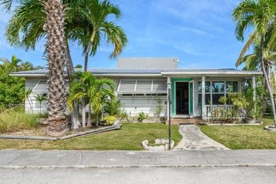 2929 Airport Boulevard, Key West, FL 33040 - #: 582043