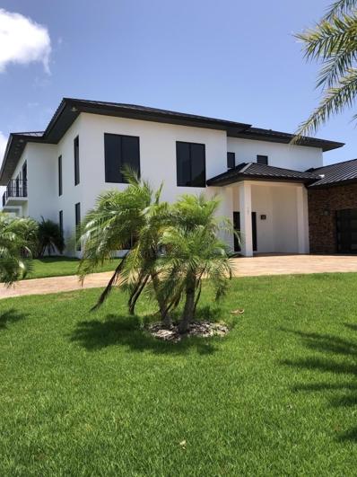 167 Bahama Avenue, Key Largo, FL 33037 - #: 582278