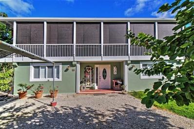 30 N Marlin Avenue, Key Largo, FL 33037 - #: 582410
