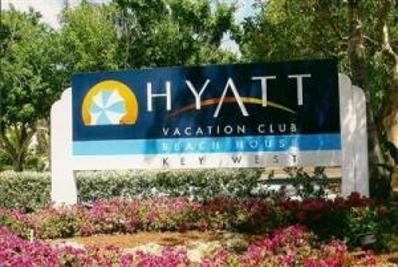 5051 Overseas, Week 51, UNIT D24, Key West, FL 33040 - #: 582500