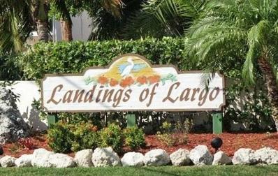 98282 Windward Avenue, Key Largo, FL 33037 - #: 582645