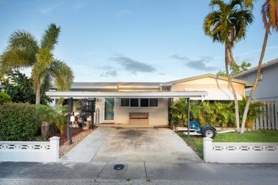 1619 Venetian Drive, Key West, FL 33040 - #: 582677