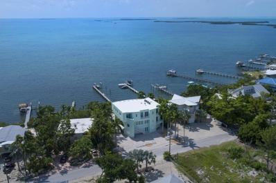31 N Bounty Lane, Key Largo, FL 33037 - #: 582758