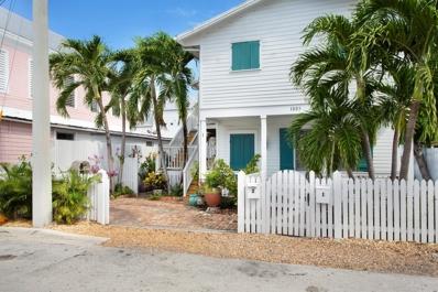 1005 Watson Street UNIT 2, Key West, FL 33040 - #: 582764