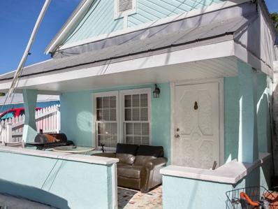 1009 Packer Street, Key West, FL 33040 - #: 582986