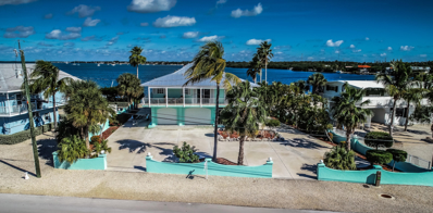 7 Mutiny Place, Key Largo, FL 33037 - #: 583003