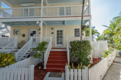 75 Spoonbill Way, Key West, FL 33040 - #: 583127