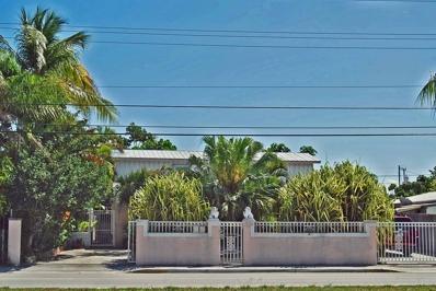 3006 Flagler Avenue, Key West, FL 33040 - #: 583262