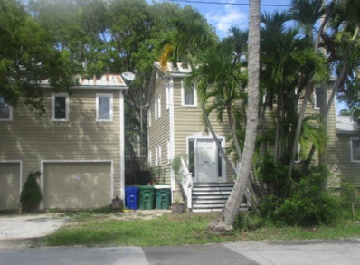 1409 Whalton Street, Key West, FL 33040 - #: 583341