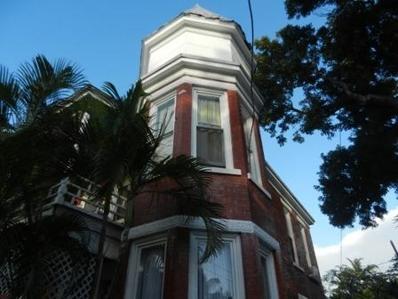 529 Caroline Street, Key West, FL 33040 - #: 583411
