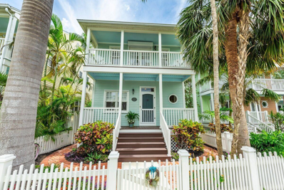 61 Spoonbill Way, Key West, FL 33040 - #: 583415