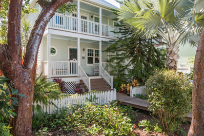 21 Kestral Way, Key West, FL 33040 - #: 583493