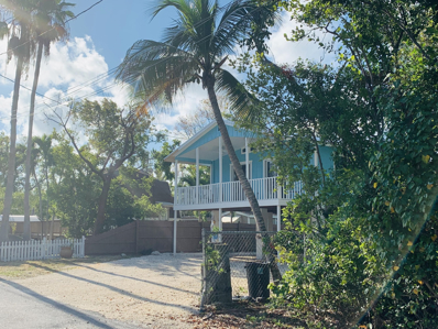 684 Sailfish Trail, Key Largo, FL 33037 - #: 583537
