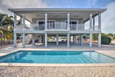 78 N Bounty Lane, Key Largo, FL 33037 - #: 583608