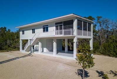 48 Tarpon Avenue, Key Largo, FL 33037 - #: 583685