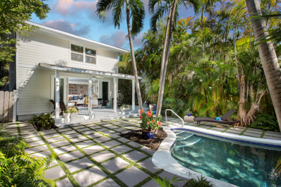 1309 Grinnell Street, Key West, FL 33040 - #: 583716