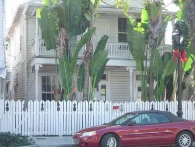 710 Caroline Street, Key West, FL 33040 - #: 583794