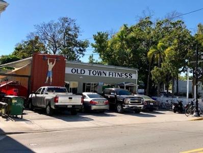 1010 Truman Avenue, Key West, FL 33040 - #: 583853