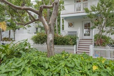 69 Spoonbill Way, Key West, FL 33040 - #: 584041