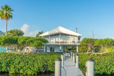 9 Mutiny Place, Key Largo, FL 33037 - #: 584090