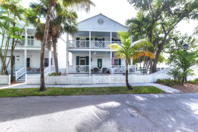 208 Golf Club Drive, Key West, FL 33040 - #: 584255