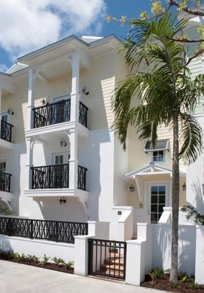 123 Simonton Street, Key West, FL 33040 - #: 584265