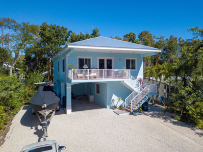 29 Pompano Avenue, Key Largo, FL 33037 - #: 584284