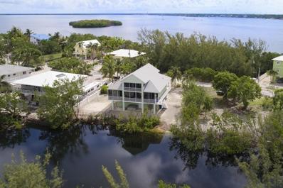 24 Mutiny Place, Key Largo, FL 33037 - #: 584380