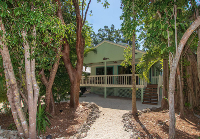 39 Dolphin Road, Key Largo, FL 33037 - #: 584564