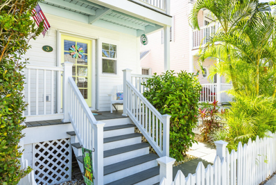 3 Spoonbill Way, Key West, FL 33040 - #: 584571