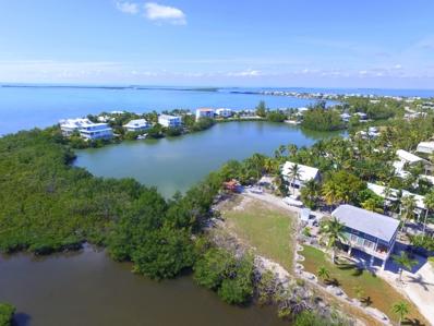 85 Jean La Fitte Drive, Key Largo, FL 33037 - #: 584616