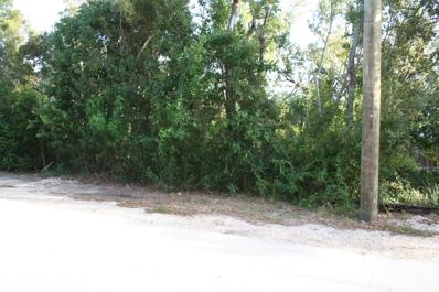 9 Coral Drive, Key Largo, FL 33037 - #: 584744