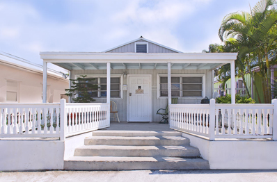 1320 Virginia Street, Key West, FL 33040 - #: 584747