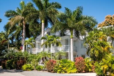 1109 Windsor Lane, Key West, FL 33040 - #: 584804