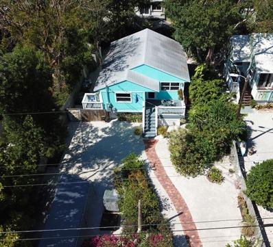 14 Bonita Avenue, Key Largo, FL 33037 - #: 584916