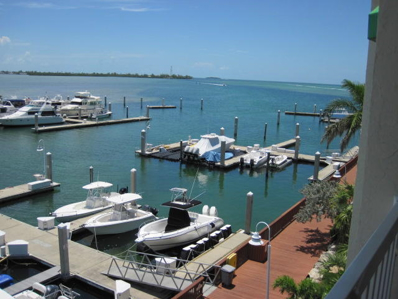 5555 College Road UNIT 10, Key West, FL 33040 - #: 584922