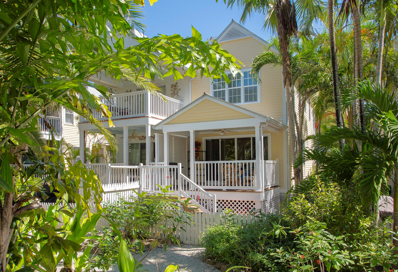 102 Golf Club Drive, Key West, FL 33040 - #: 584942