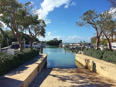 9822 Mariners Avenue UNIT 109, Key Largo, FL 33037 - #: 584980