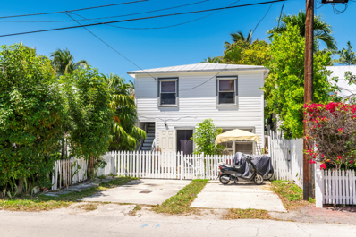1009 South Street, Key West, FL 33040 - #: 585026